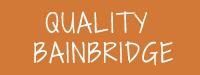 qb 2-line logo 150 pixel